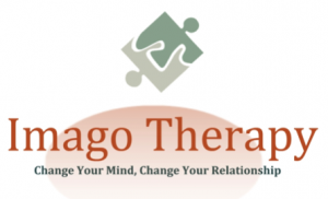 Imago Relationship Therapy / Couple Therapy / Imago Therapist / Imago Workshop
