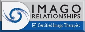 Imago Relationship Therapy, couple therapy, imago therapist