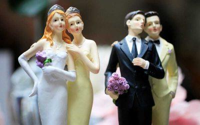 Strategy 14: Gottman Institute – Lesbian Couples Turn Toward Each Other