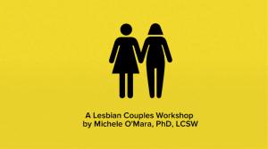 lesbian couples skills