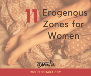 erogenous zones for women, lesbian couple, tips for lesbian sex