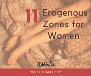 erogenous zones for women, lesbian couple, tips for lesbian sex