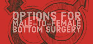 MTF bottom surgery