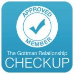 The Gottman Relationship Checkup, relationship assessment scale, couple checkup, healthy relationship