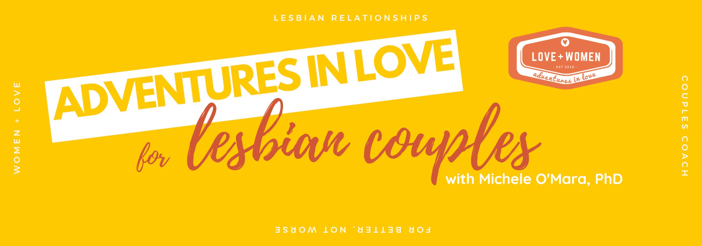 lesbian couples retreats