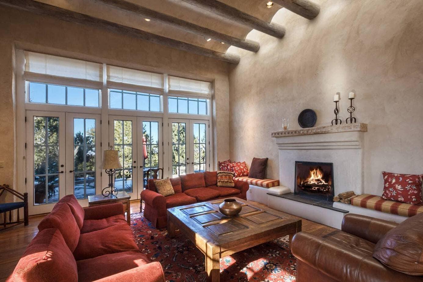 santefe.livingroom