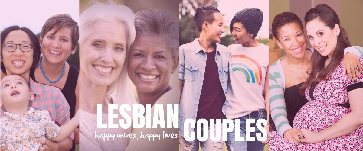 couples retreat, lesbian relationships
