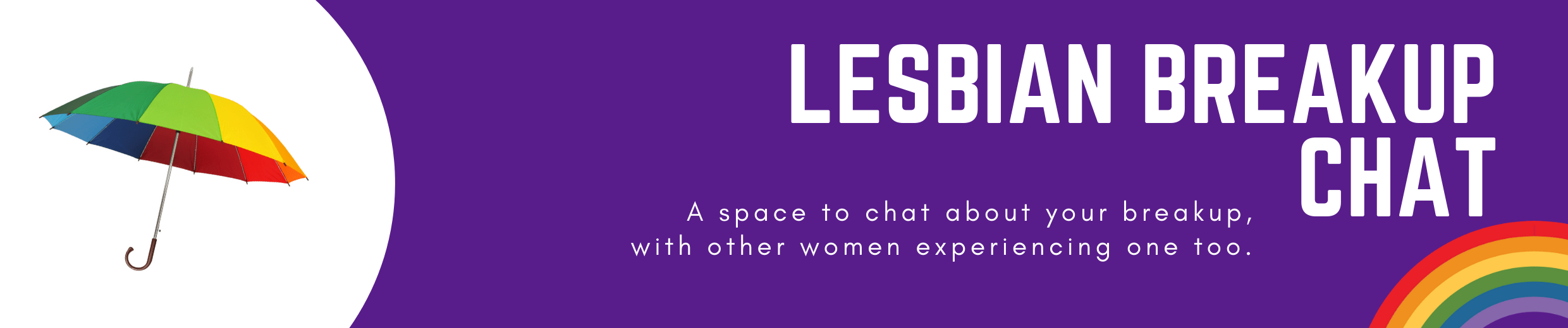 Lesbian chat rooms for free