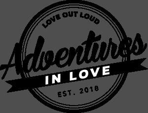 lesbian couples retreat, couples therapy, lesbian couples, lesbian, lesbians