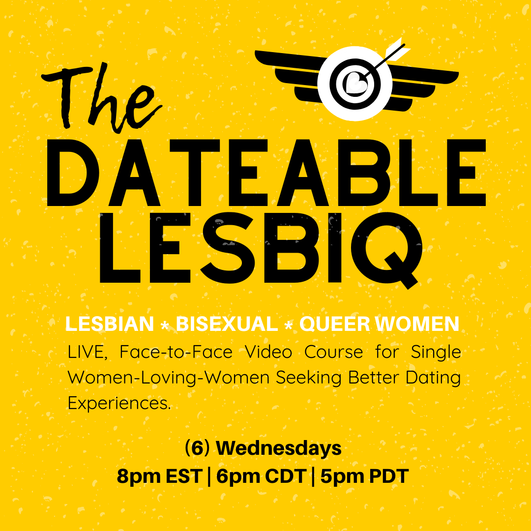 lesbian dating class