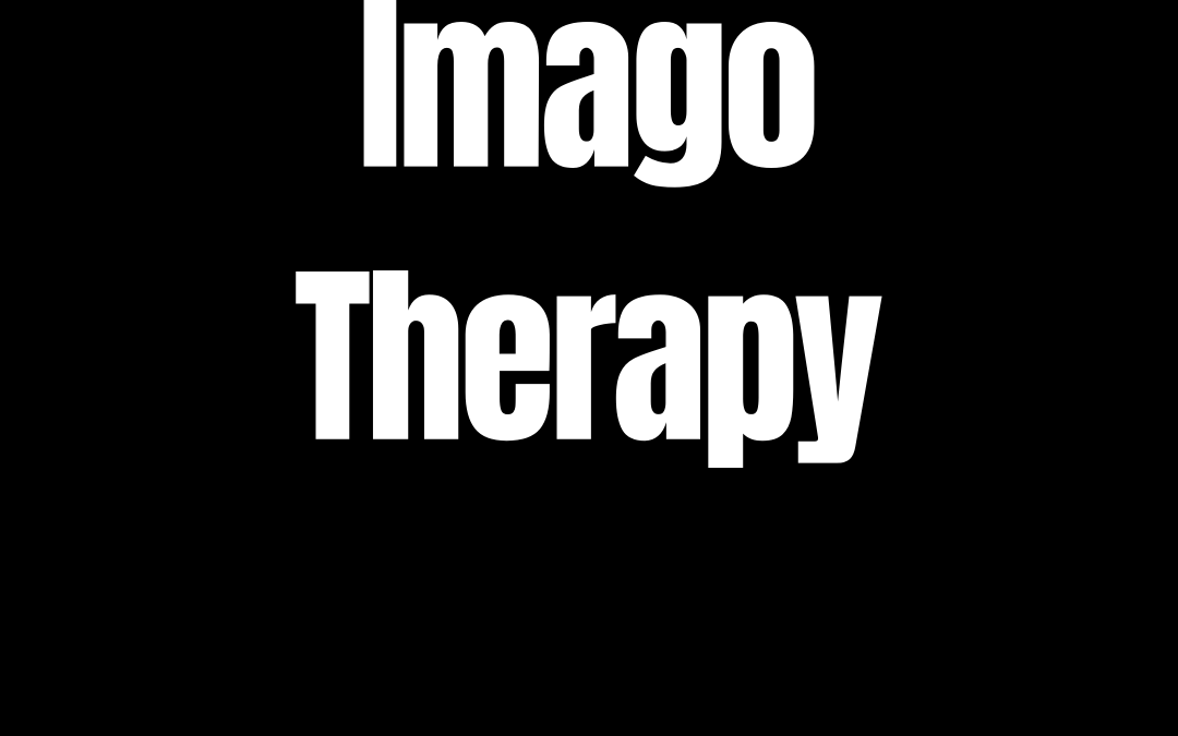 Imago Therapy Training Online with Michele O'Mara, PhD
