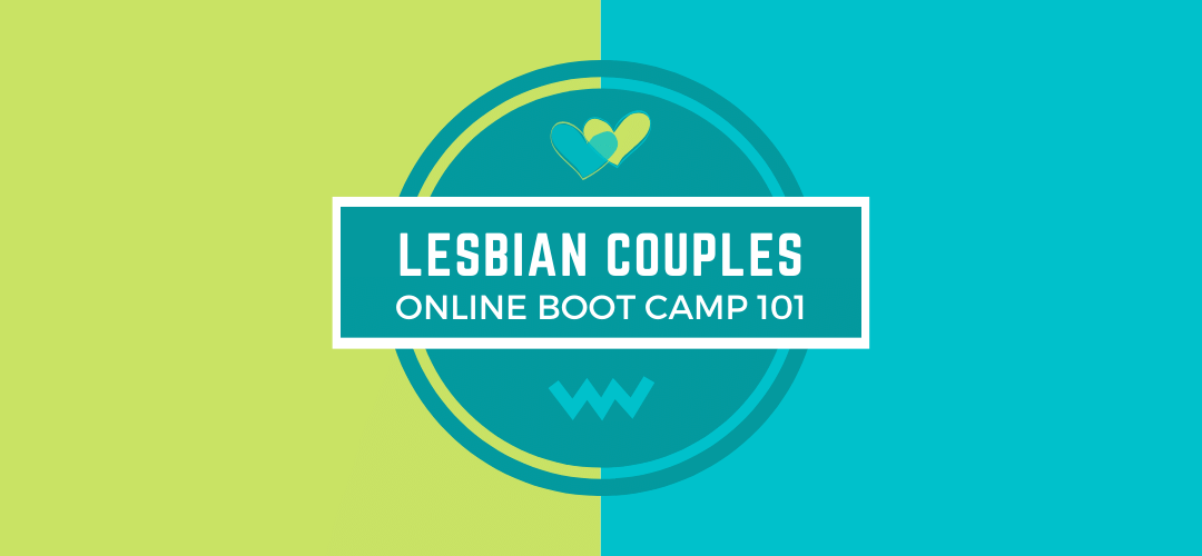 Lesbian Couples Retreats Near Me | Boot Camp 101